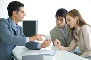 Цена на юридические услуги юриста по наследству и жилищному вопросу