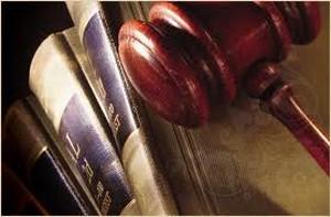 Основные преимущества сотрудничества с юридическими компаниями-аутсорсерсами по вопросам наследства, жилищным вопросам и разделу имущества при разводе