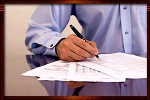 Есть ли смысл судиться или в какую сумму обойдется судебный процесс по наследству, жилищному вопросу и разделу имущества?